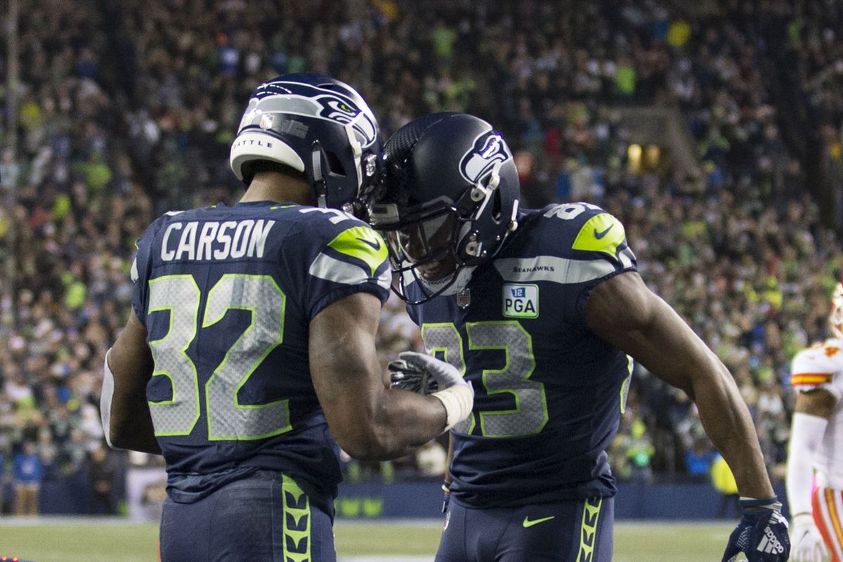 the latest e0804 3934d Injury update: Seattle Seahawks WR David Moore has a broken ...