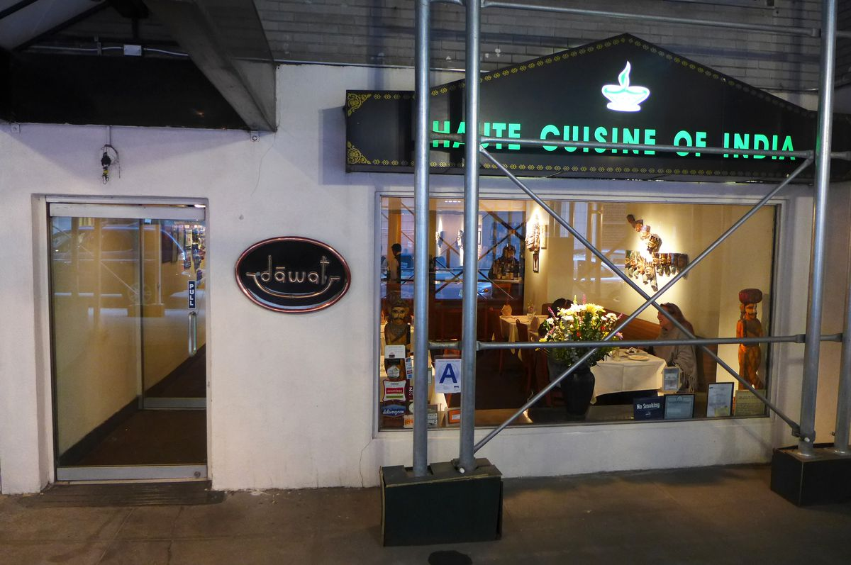 Best Punjabi Restaurant In Nyc
