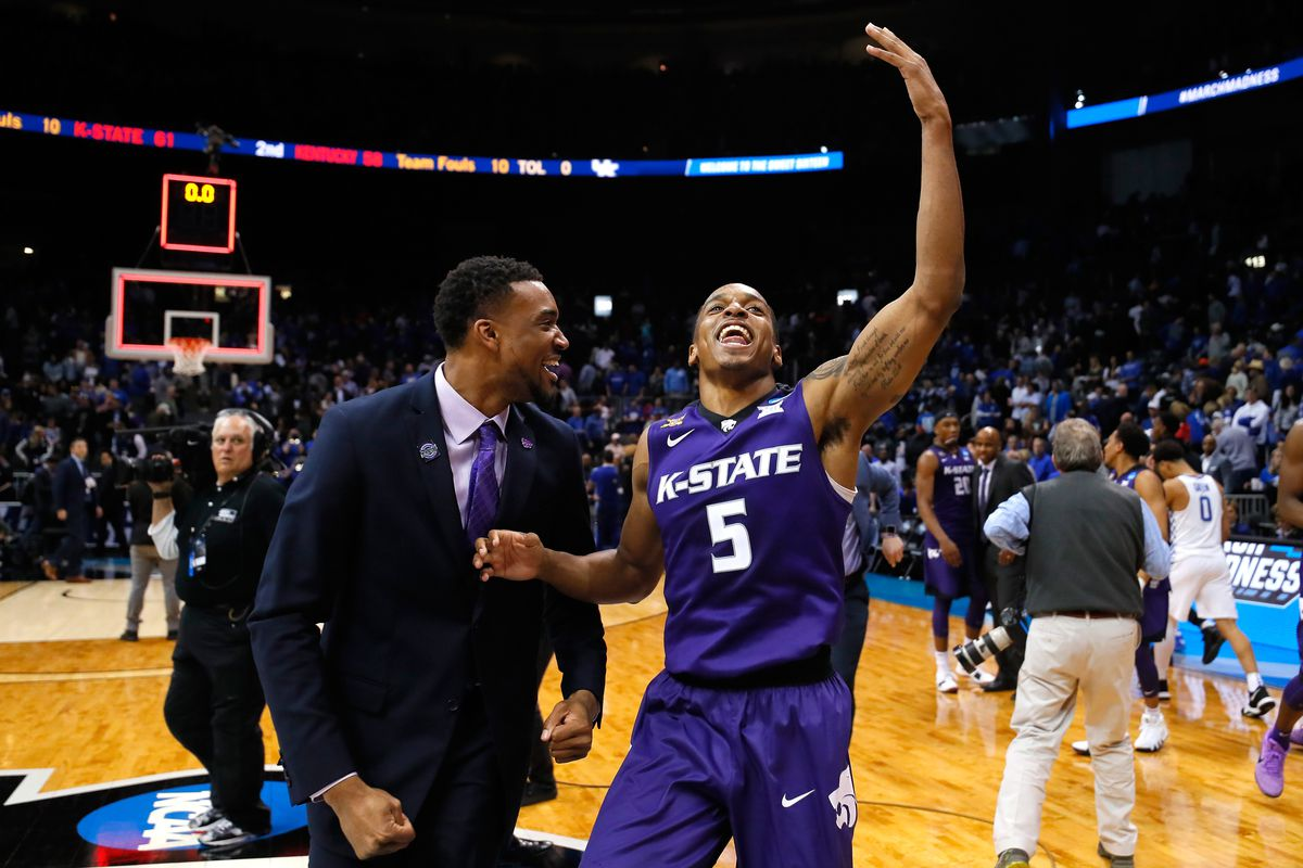 kansas state basketball proves you can win in march with 3-star