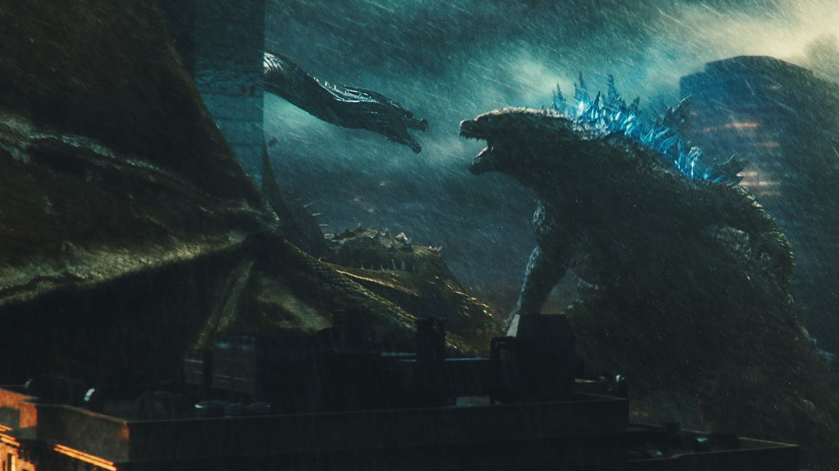 6638f385e47 An incredibly spoilery conversation with Godzilla: King of Monsters  director Mike Dougherty