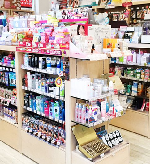 The Best Places To Buy Korean Beauty Products In San