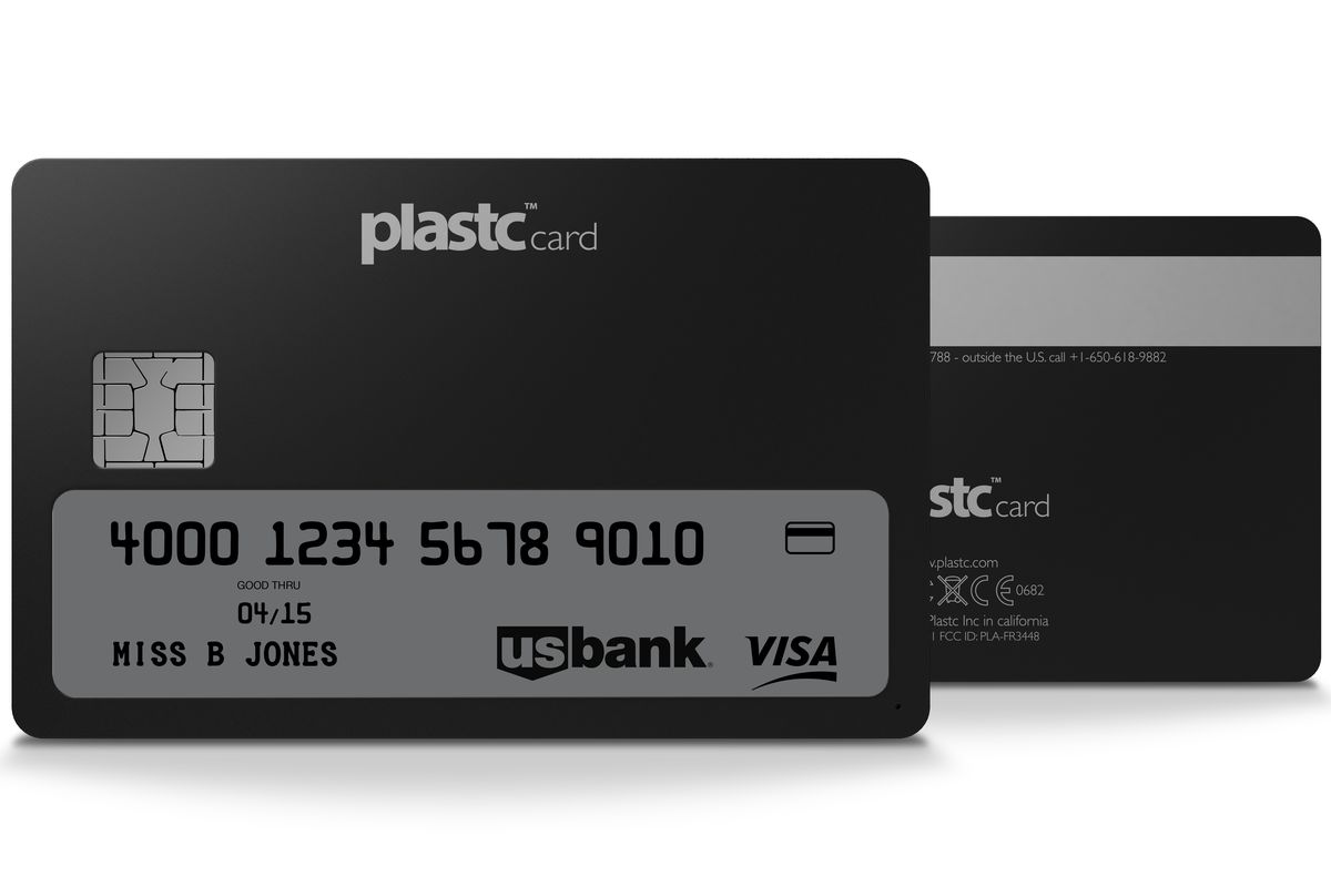 Plastc swiped 9 million from backers and just completely vanished plastc launched in 2014 with the promise of shipping a single card that could digitally hold 20 credit or debit cards that a user could switch between reheart Image collections