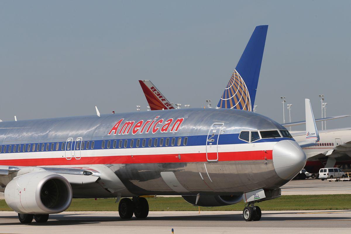 fly by overnight flight companies essay