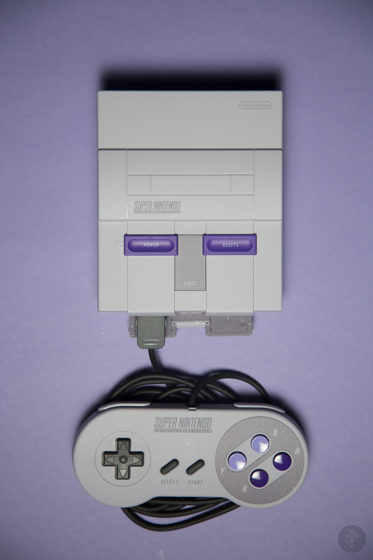 Snes classic reset | PSA: You Can Reset Your NES Classic Without