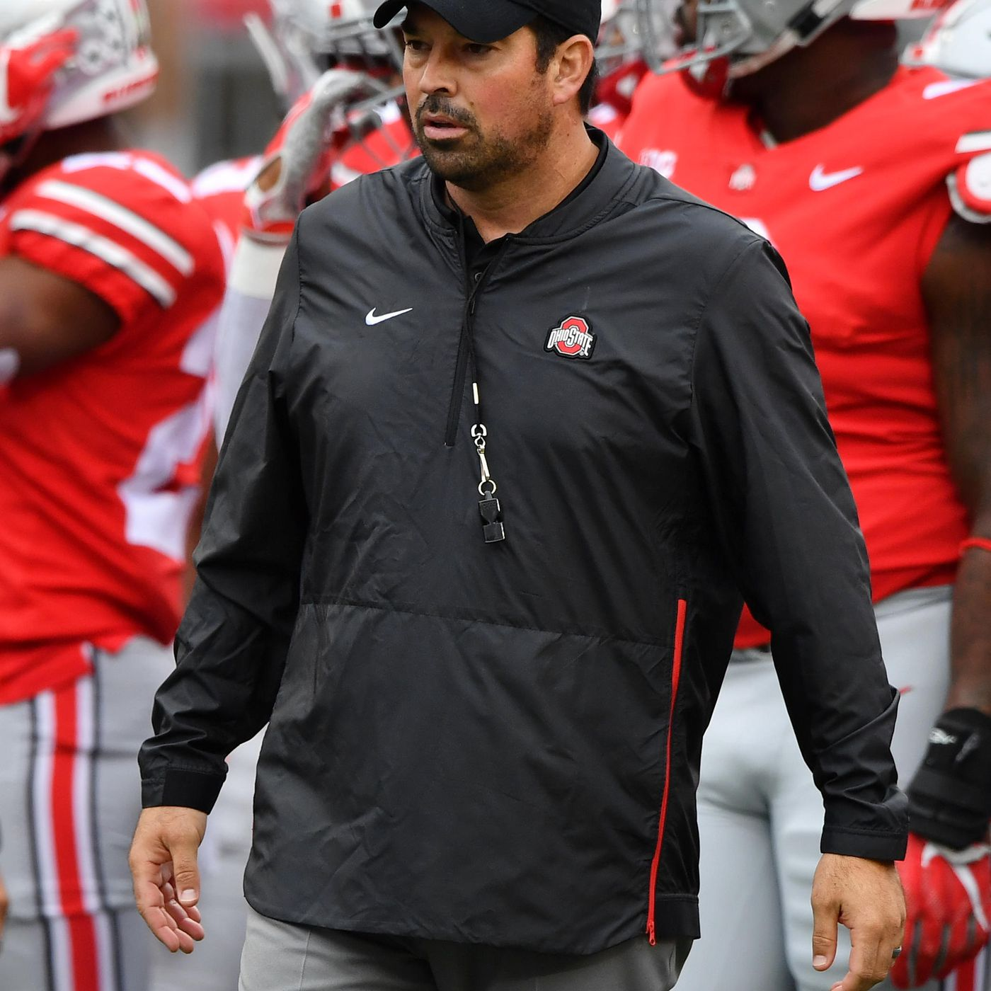 Ohio State offers standout 2022 running back - Land-Grant