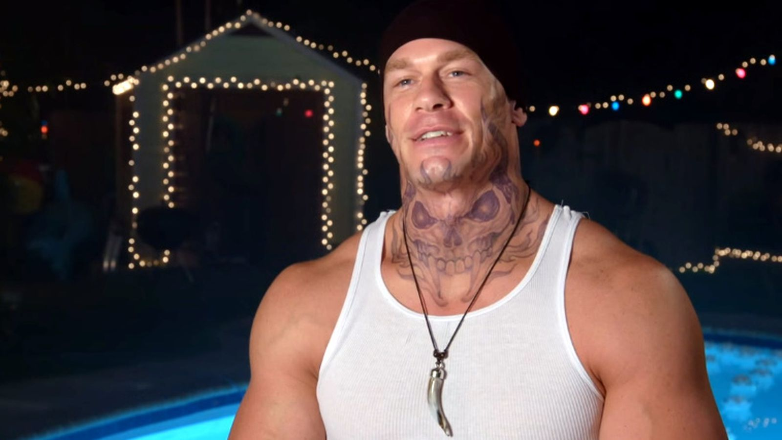 John Cena Is A Drug Dealer In Sisters And It Looks -3841