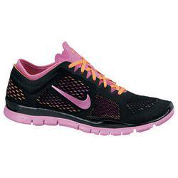 """<b>Nike</b> Free 5.0 Tri Fit 4 at <b>City Sports</b>, <a href=""""http://www.citysports.com/Nike-Free-50-Tri-Fit-4---Womens/223555/Product"""">$95</a>"""
