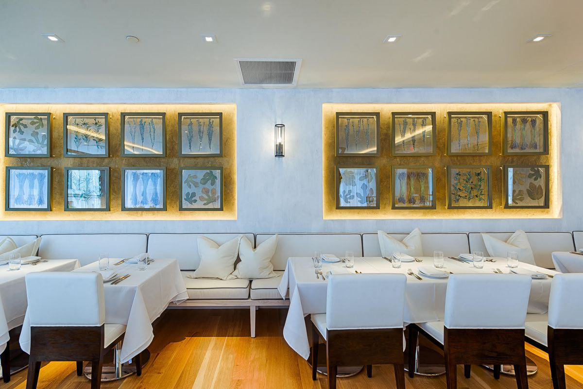 Fig & Olive [Photo: R. Lopez]