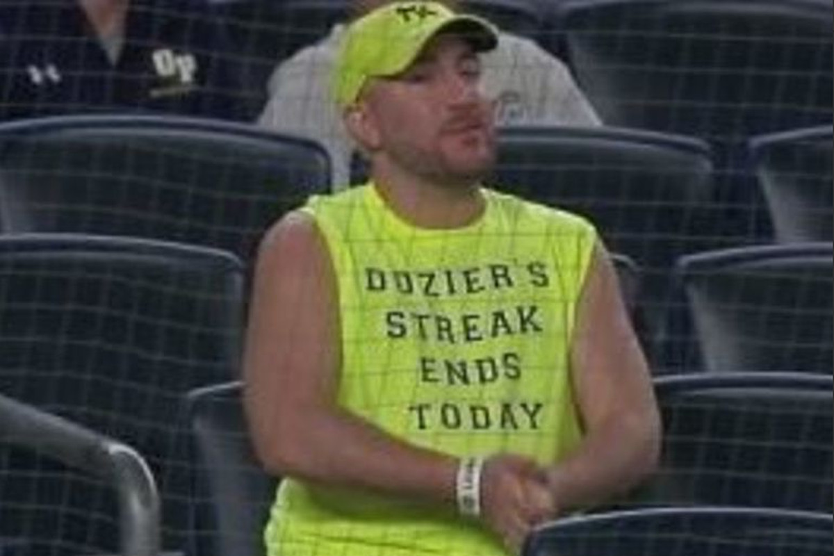 71879b3e3 50 questions for the neon shirt guy at Yankee Stadium - Twinkie Town