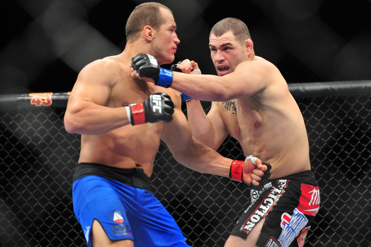 Where to watch ufc 166 replay