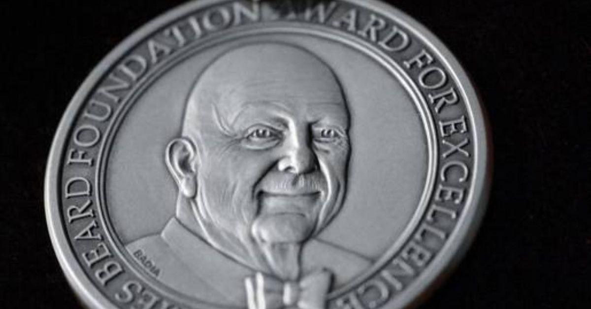 Announcing Northern California's 2020 James Beard Awards Semifinalists
