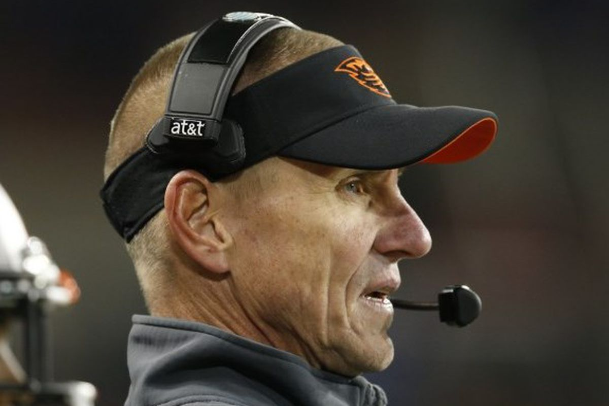 News continues to dribble out about the stats of the situation at Oregon State.