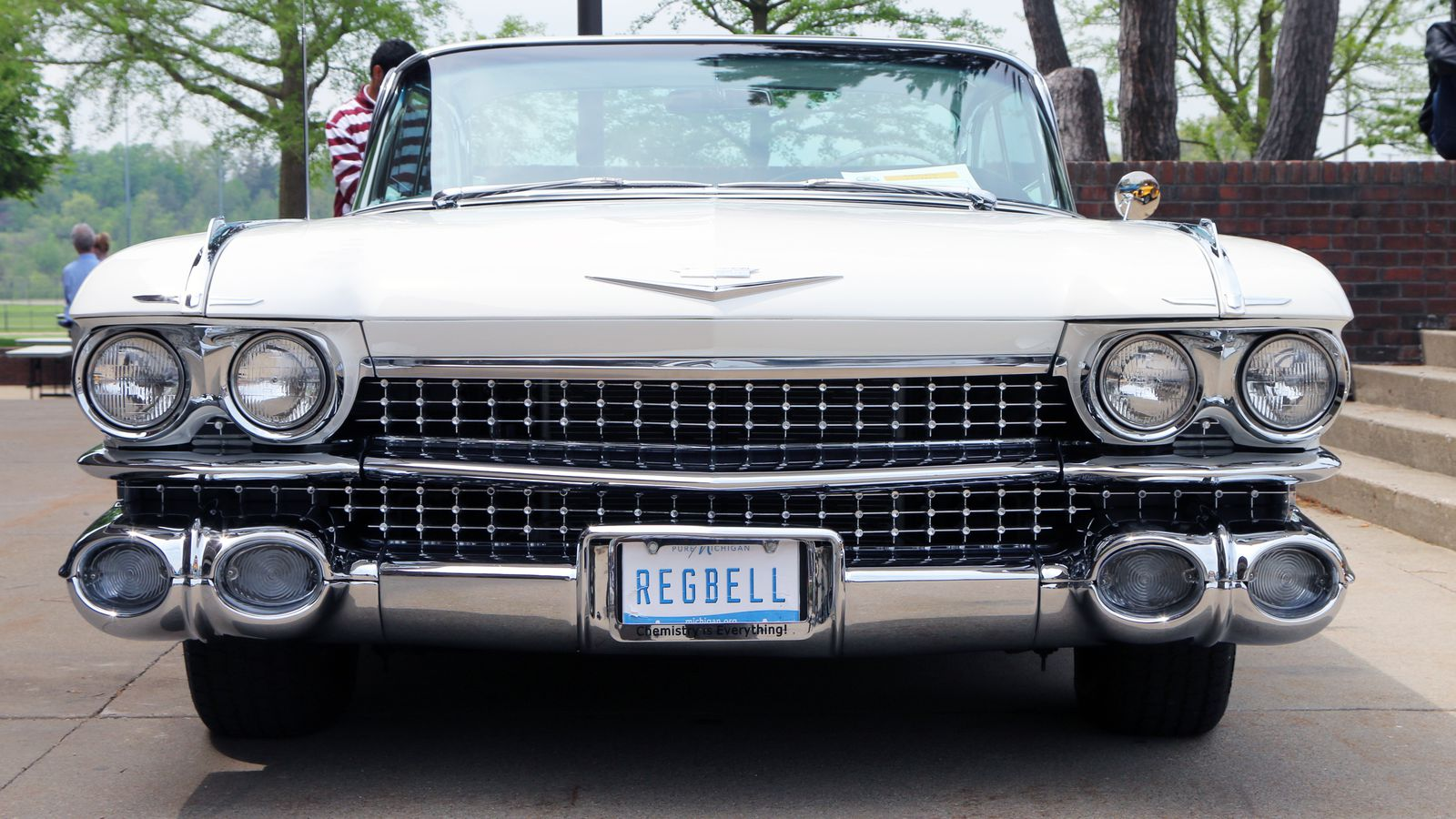 Obamacare's Cadillac tax, explained - Vox