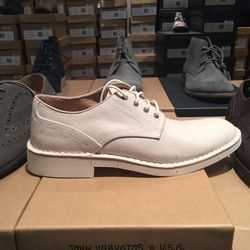 Star USA shoes, $69