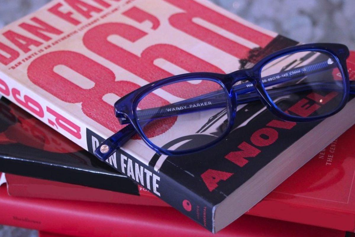 "Image via <a href=""http://blog.warbyparker.com/86d-dan-fante-standard-hollywood-book-club/"">Warby Parker</a>"