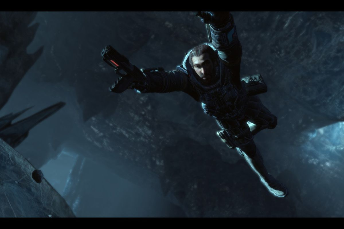 Lost Planet 3 multiplayer servers are saved following