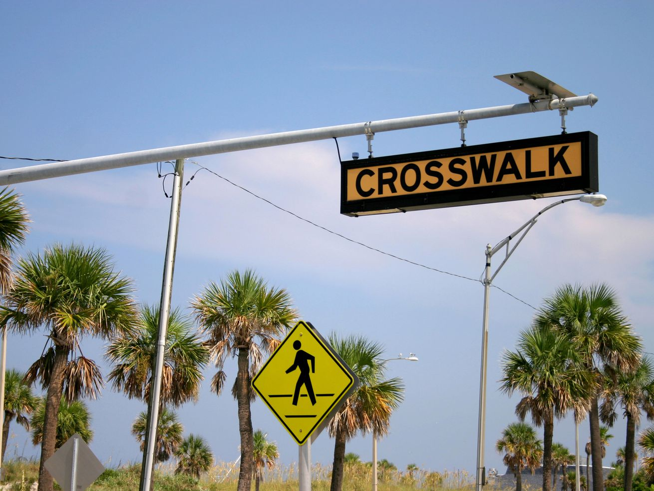 How the country?s deadliest city for pedestrians plans to save lives with safer streets