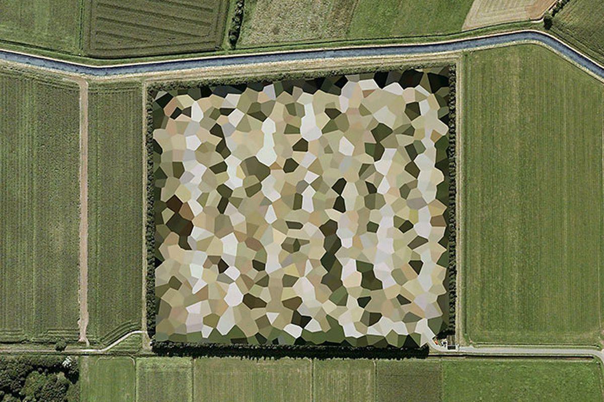 "via <a href=""http://mishka.lockandhenner.com/blog/wp-content/uploads//MH-DutchLandscapes-NATO-Storage-Annex-Coevorden.jpg"">mishka.lockandhenner.com</a>"