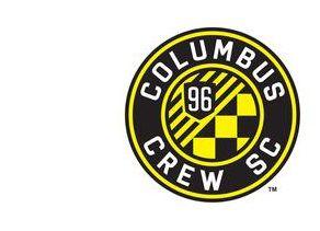 Crew SC Icon