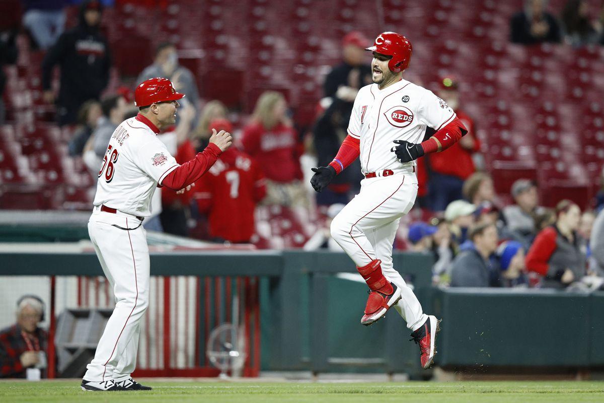 414fa849a592d4 Ranking all 30 MLB teams' uniforms - Fish Stripes