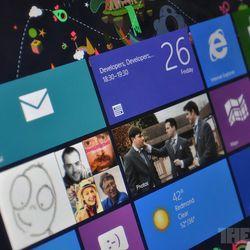 "<a href=""http://www.theverge.com/2012/10/23/3537710/windows-8-review"">Windows 8</a>"