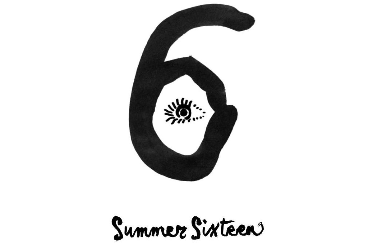 drake releases summer sixteen his first single off views from the