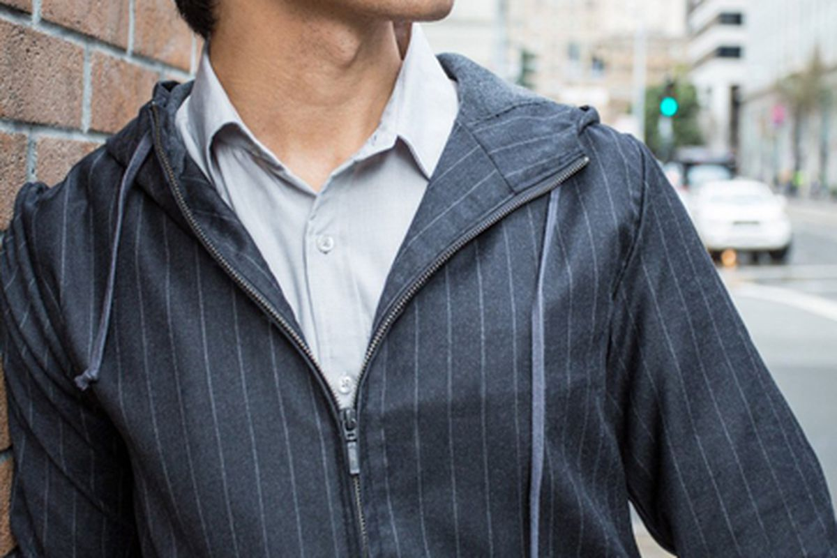 3bcd8ee23d51 Betabrand Makes Silicon Valley Style a Thing - Racked SF