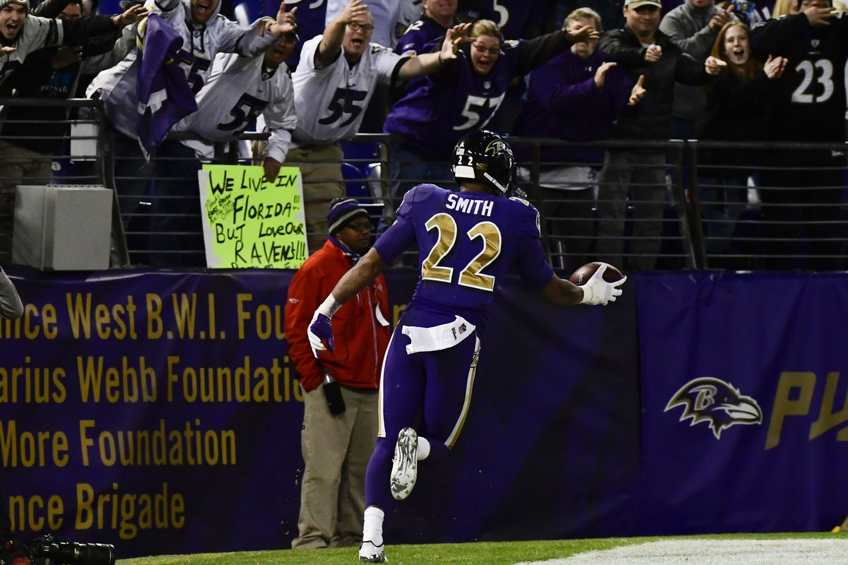 cb20a9622e1 Ravens  Jimmy Smith opens up about four-game suspension - Baltimore ...