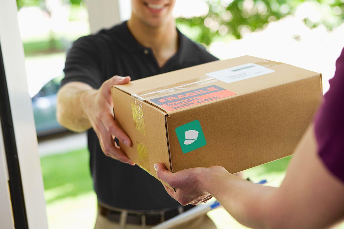 "Photo via <a href=""http://blog.doorman.it"">Doorman</a>"