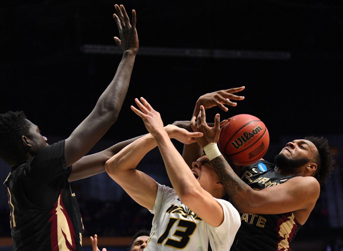 NCAA Basketball: NCAA Tournament-First Round-Missouri vs Florida State