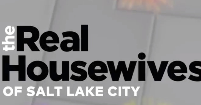 Bravo announces 'The Real Housewives of Salt Lake City' - Deseret News image