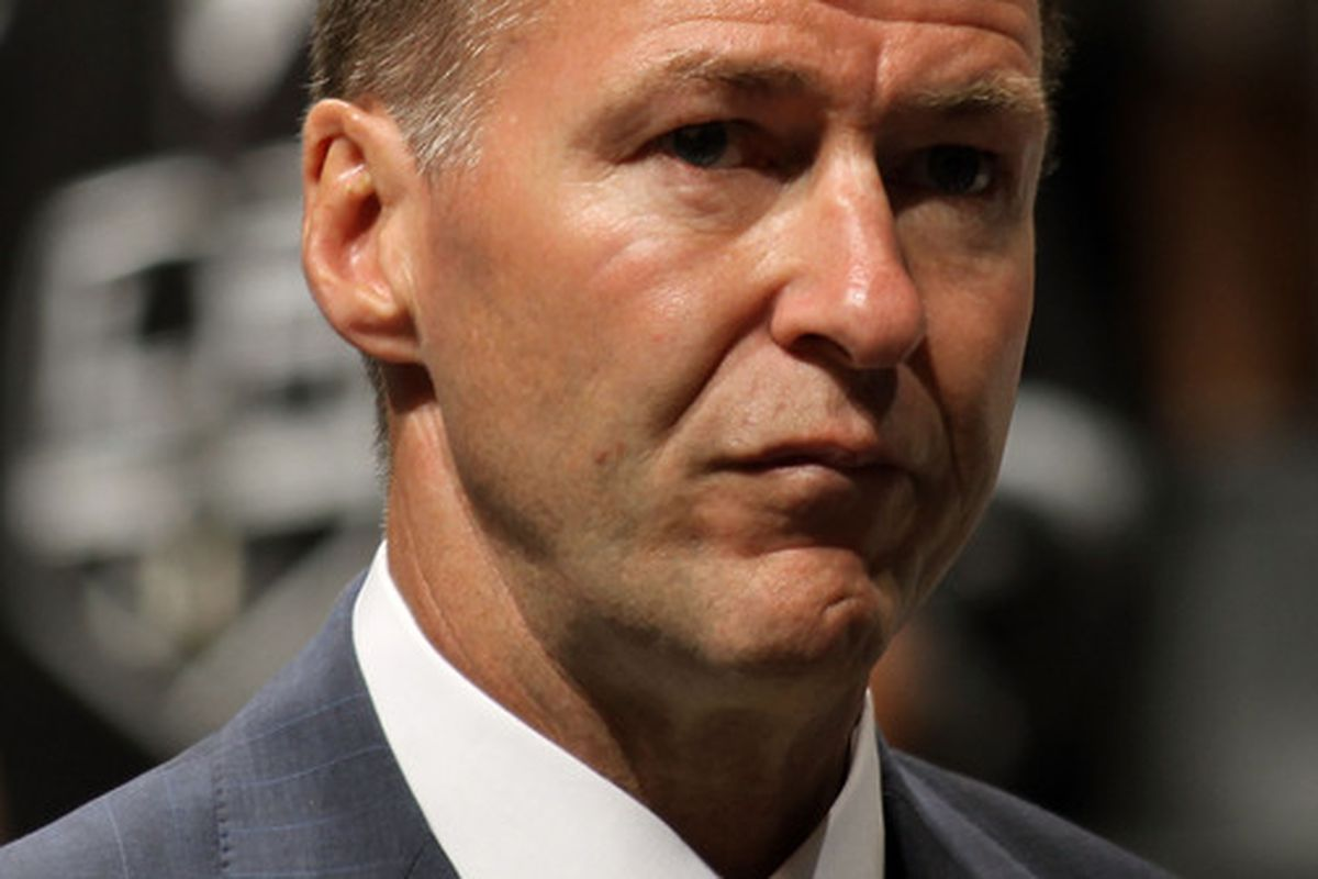 Kevin Lowe was the Oilers' first pick in team history.