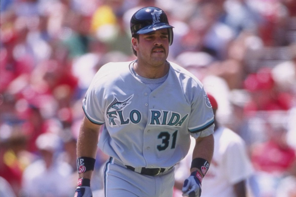 The Time The Cubs Almost Traded For Mike Piazza Bleed Cubbie Blue