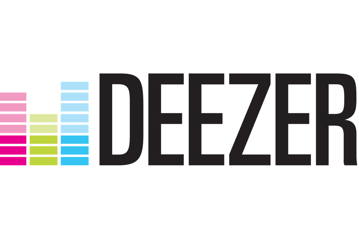 Deezer comes to America with new streaming music service for ...