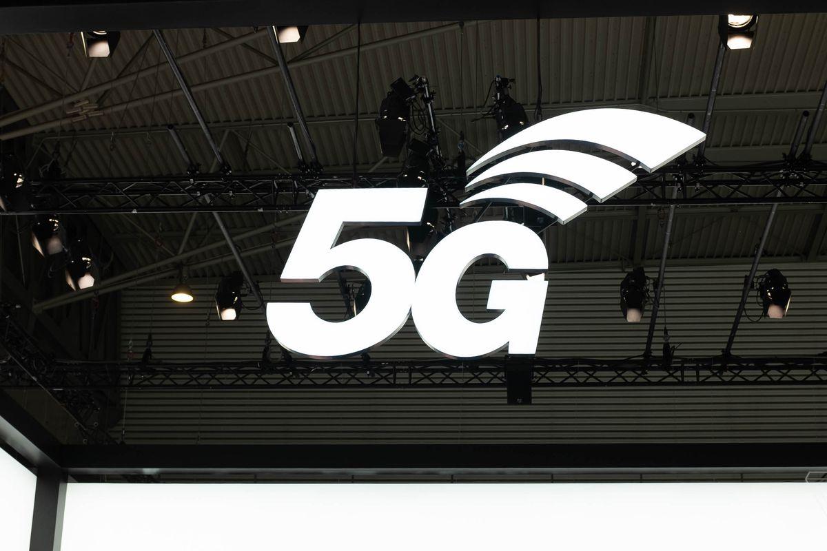 Samsung to launch mid-range 5G Galaxy A90 with 45W fast