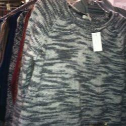 Joie Sweater, $50