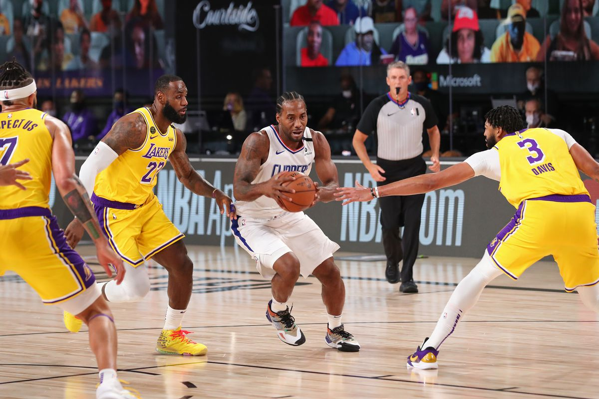 Lakers game december 2 computer games world war 2