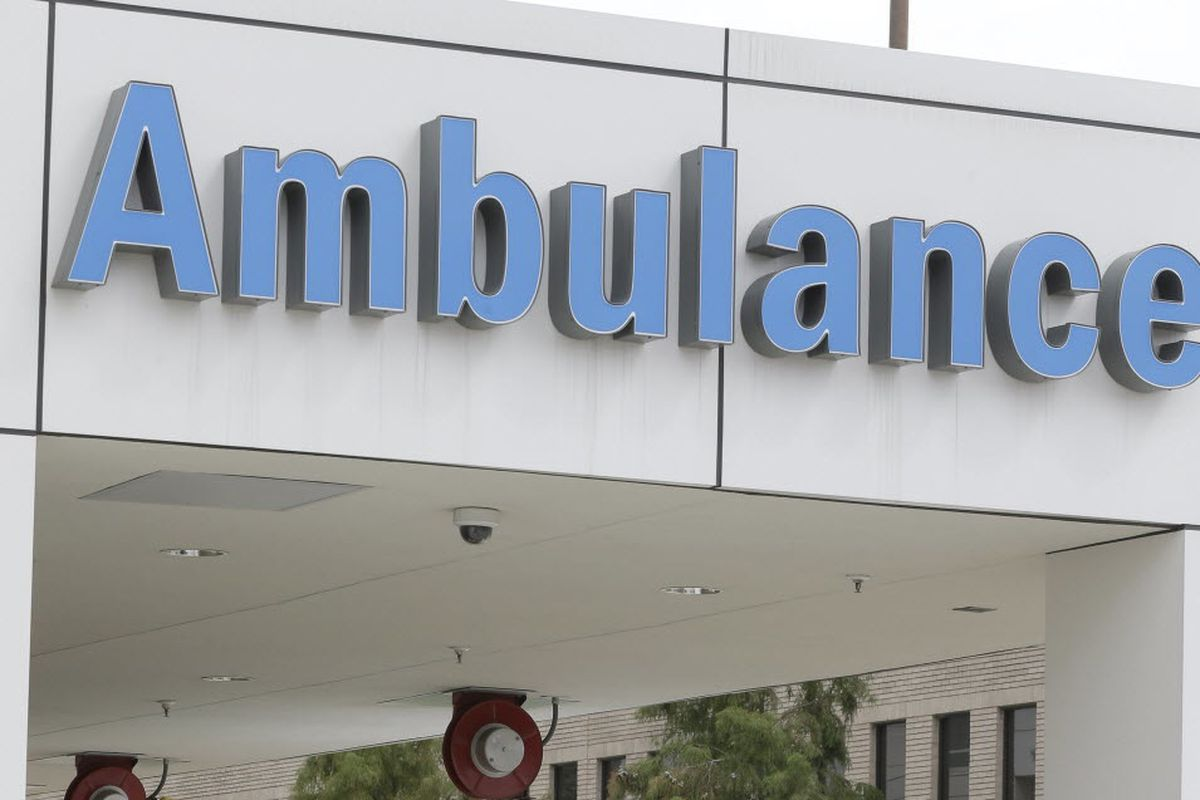 A woman was killed and another wounded in a hit-and-run crash August 14. 2021, in Wrigleyville.