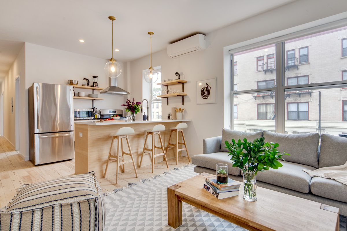 co living startup common expands its nyc footprint with first