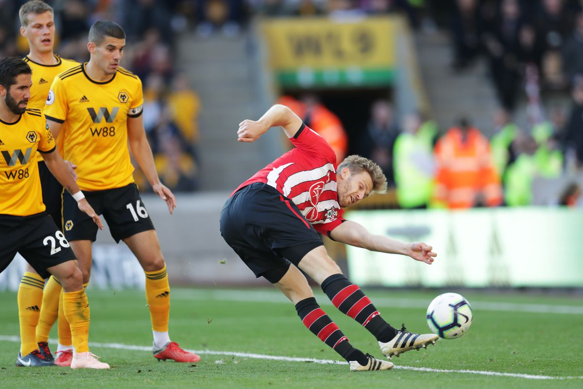 Southampton vs Wolves preview, kick off time, how to stream online and watch on TV, team news, injury update, key stats