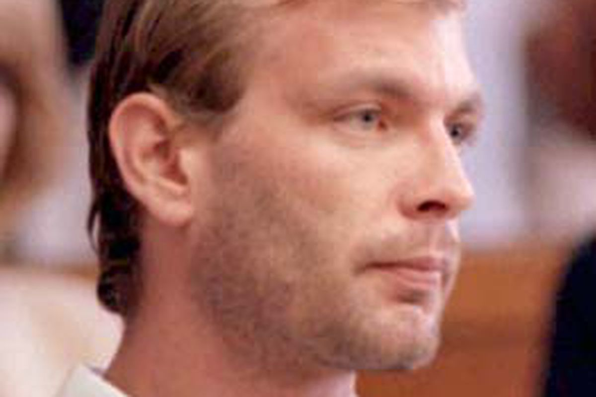 Serial killer Jeffrey Dahmer, who was beaten to death in prison 25 years ago, was responsible for 17 deaths between 1978 and 1991. Some of his victims were from Chicago.