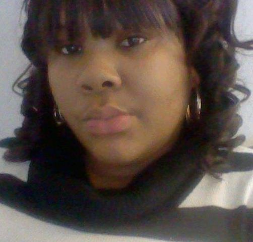 Rekia Boyd was shot and killed by Chicago Police Detective Dante Servin.   Provided photo