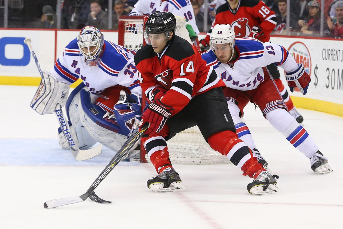 buy popular ec151 07407 Devils Release Promotional Dates for 2015-16 Season - All ...