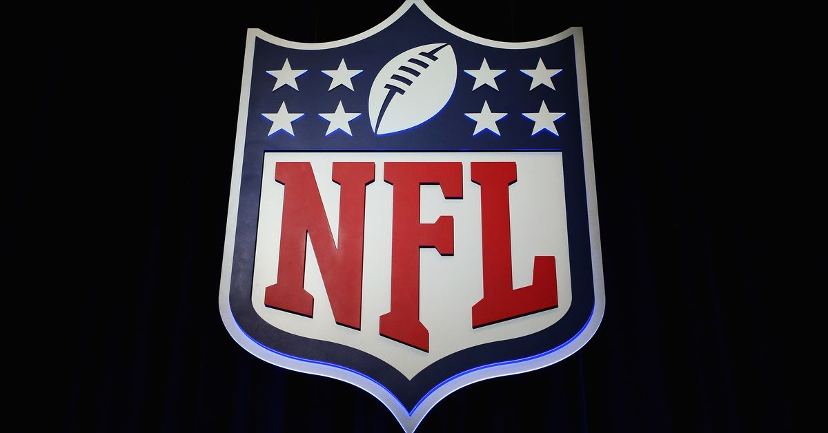 Report: NFL Football might be returning to ABC