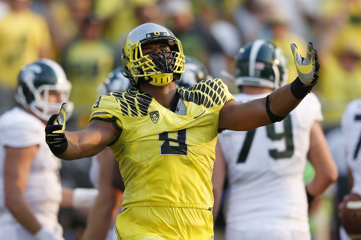 2015 nfl draft results meet the complete list of san francisco joe robbinsgetty images m4hsunfo