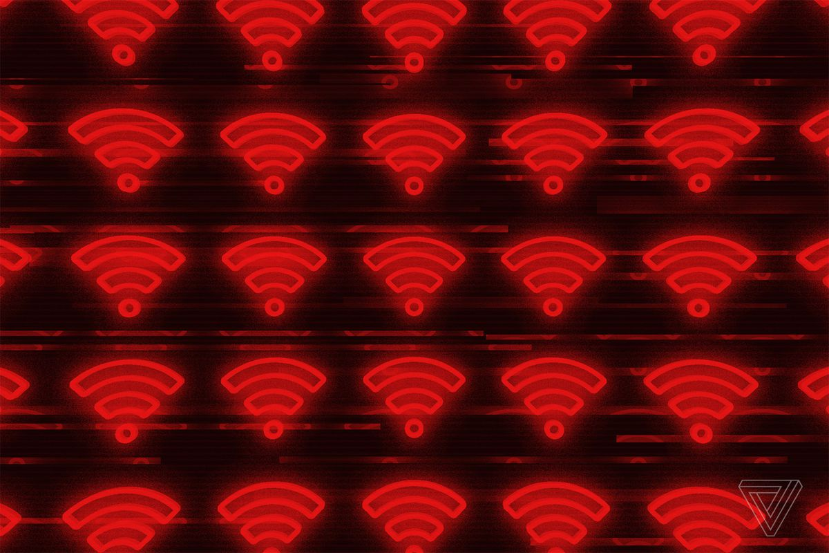 How To Boost Your Home S Wi Fi The Verge