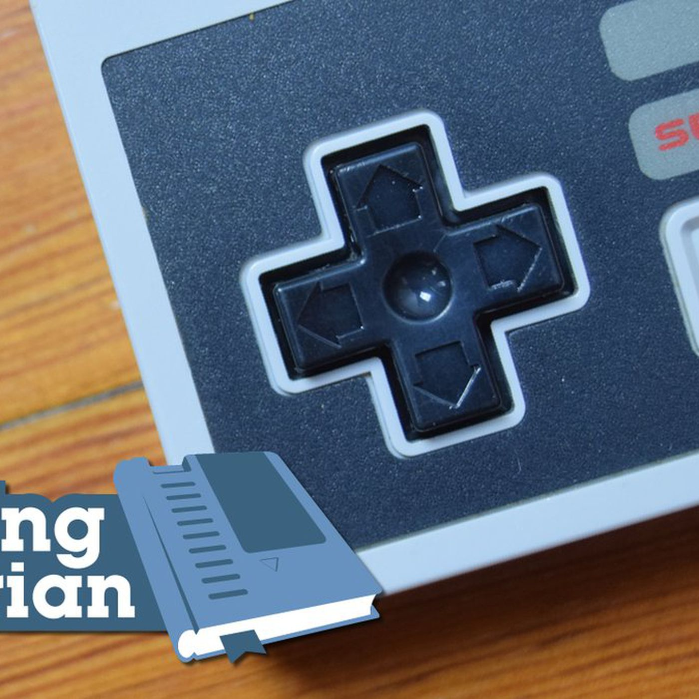 The History Of D Pad Console Gamings Indispensable Control