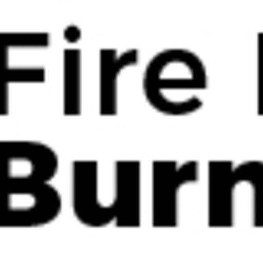 gasfirepit