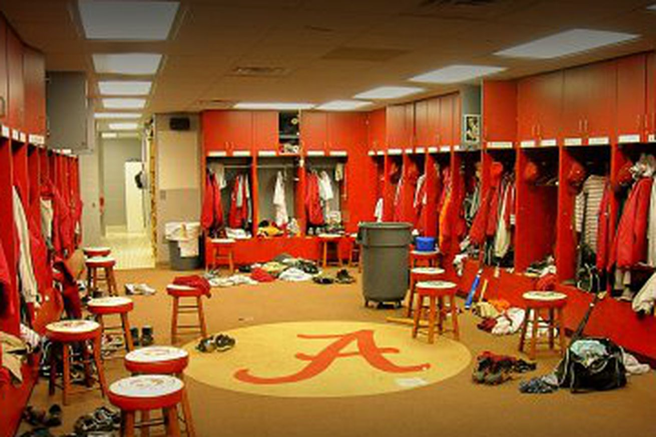 coach investigation petersburg room pano resigns amid baseball college dave locker st
