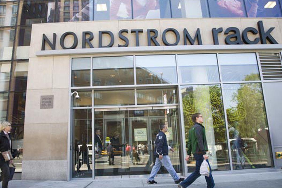 Deals nordstrom rack